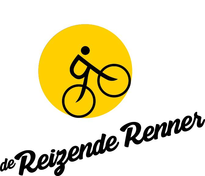 LogoReizendeRenner_contour_RGB_web